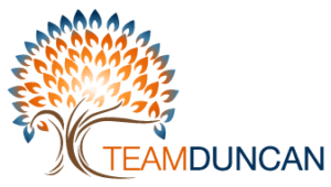 TeamDuncanLogo-Final-Horizontal-Color